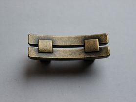 Tirant TOKYO Bronze 32 mm