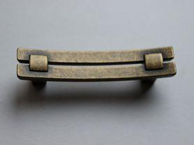 Tirant TOKYO Bronze 64 mm