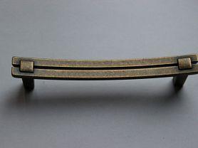 Tirant TOKYO Bronze 128 mm