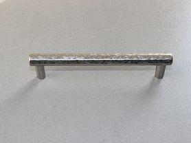 POIGNEE MARTELEE Nickel Mat