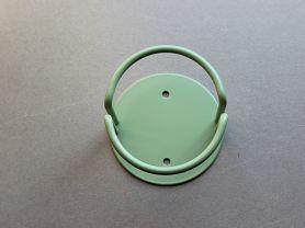 PATERE Vert